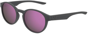 6245062b5b0bd Saint Laurent Unisex Optik Gözlüğü SL 260 002