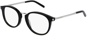 Saint Laurent SL 130 COMBI 001