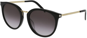 Saint Laurent SL 130/K COMBI 004