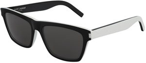 Saint Laurent SL 274 004