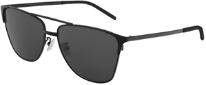Saint Laurent SL 280 001