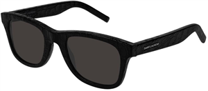 Saint Laurent SL 51 027