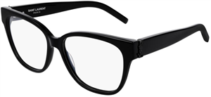 Saint Laurent SL M33 001