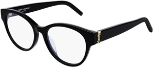 Saint Laurent SL M34/F 002
