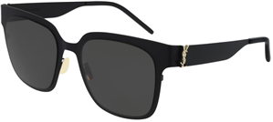 Saint Laurent SL M41 006