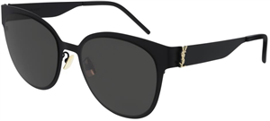 Saint Laurent SL M42 008