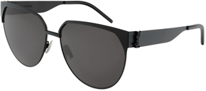 Saint Laurent SL M43 001