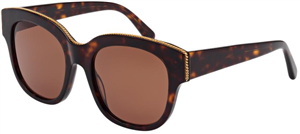 Stella Mccartney SC0007S 003