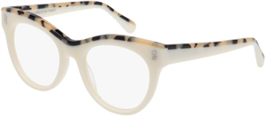 Stella Mccartney SC0024O 004