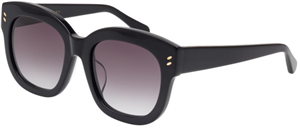 Stella Mccartney SC0026SA 010