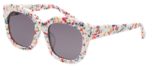 Stella Mccartney SC0026SA 040