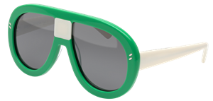 Stella Mccartney SC0032S 030