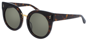 Stella Mccartney SC0036S 002