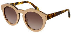 Stella Mccartney SC0046S 003