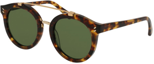 Stella Mccartney SC0054SI 001