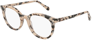 Stella Mccartney SC0081OI 003