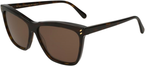 Stella Mccartney SC0085S 002