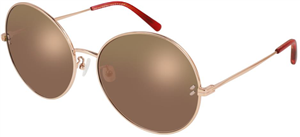 Stella Mccartney SC0087S 004