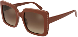 Stella Mccartney SC0093S 005