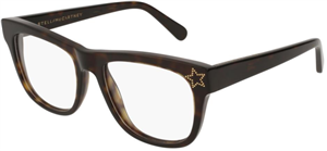 Stella Mccartney SC0102O 002