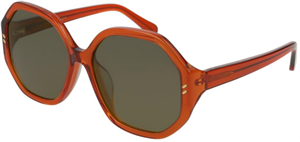 Stella Mccartney SC0117SA 004