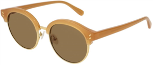 Stella Mccartney SC0120SI 004