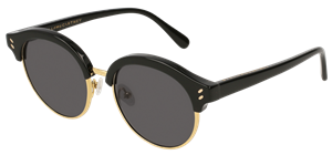 Stella Mccartney SC0120SI 001