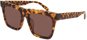 Stella Mccartney SC0128SA 003