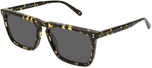 Stella Mccartney SC0135S 003
