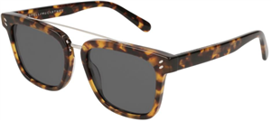 Stella Mccartney SC0136S 002