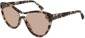 Stella Mccartney SC0154S 004