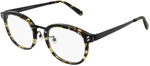 Stella Mccartney SC0161O 004