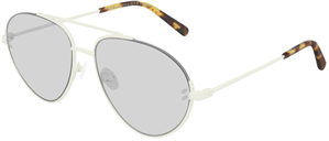 Stella Mccartney SC0179S 003