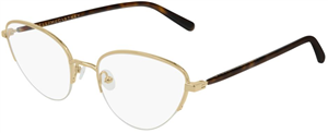 Stella Mccartney SC0186O 001
