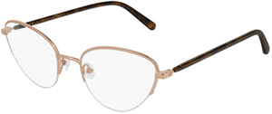 Stella Mccartney SC0186O 002