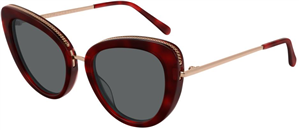 Stella Mccartney SC0189S 003