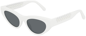 Stella Mccartney SC0193S 003