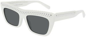 Stella Mccartney SC0194S 003